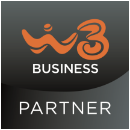 WINDTRE BUSINESS Partner - Pietro Giannoni